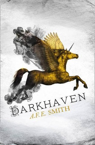 darkhavene1