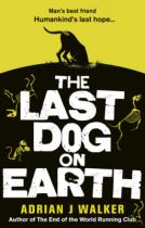 lastdog