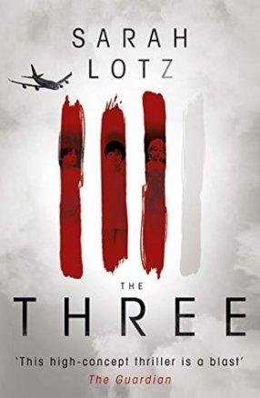 three2