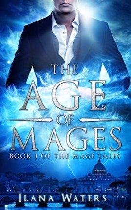 ageofmages