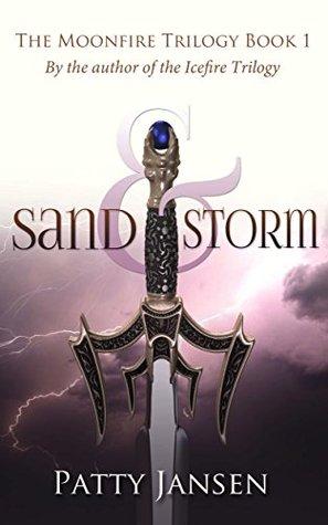 Sand&Storm