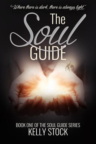 soulguide