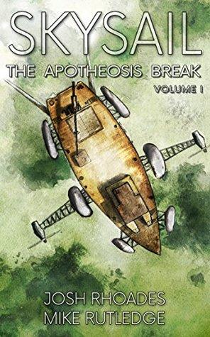 theapotheous