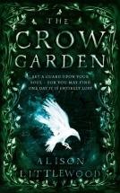 crowgarden