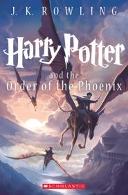 phoenix6