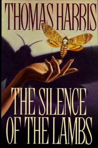 silence1