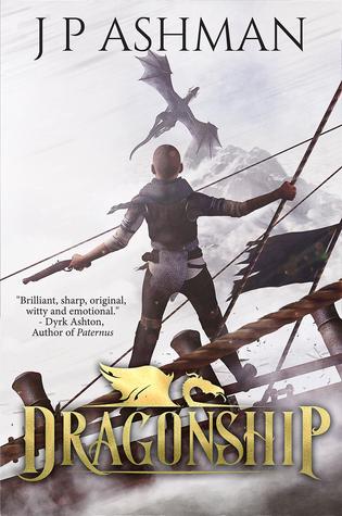 dragonship.jpg