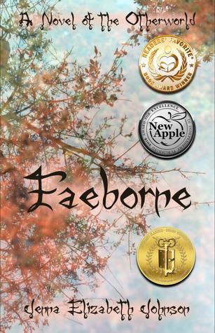 faeborne