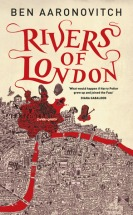 riversoflondon
