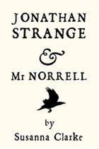 strange4