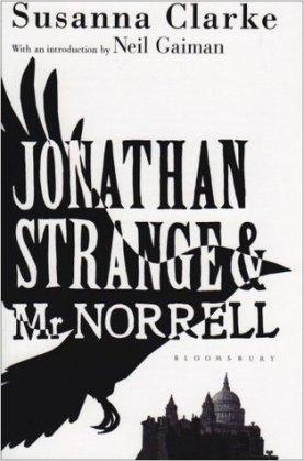 strange5