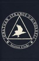 strange7