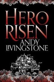 hero risen