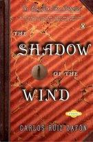 shadow6