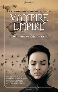 vampire empire2