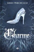 charm3