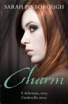 charm6