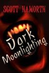 darkm