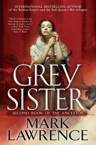 grey sister.jpg