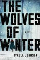 wolvesof