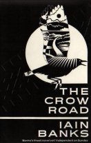 crowroad