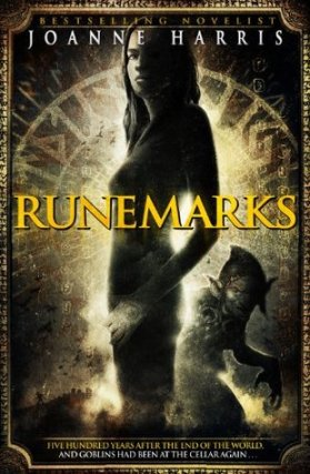 rune4