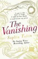 thevanishing