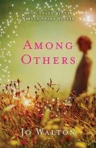 among2