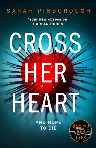 Crossherheart