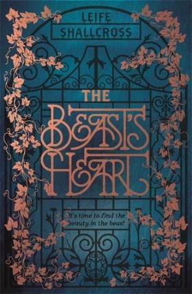 thebeast's heart