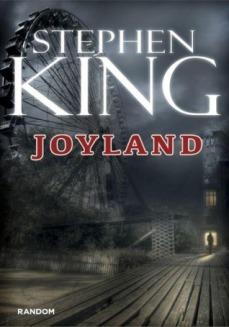 joyland3