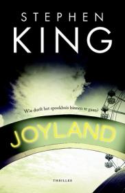 joyland5