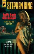 joyland6