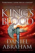 king'sblood
