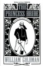 princessbride