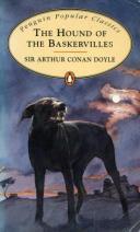 thehound