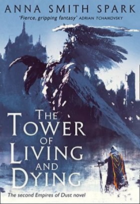 tower ofliving