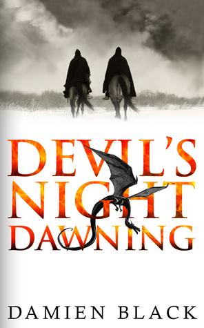 devil's.jpg
