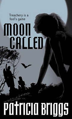 Mooncalled