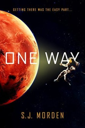 one way2