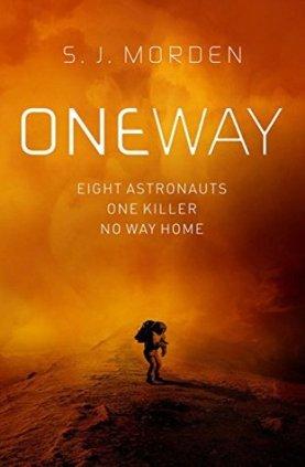 oneway1