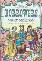 borrow2
