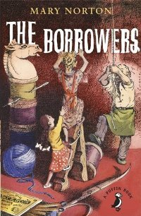borrow5