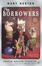 borrow9