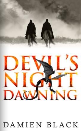 devil's