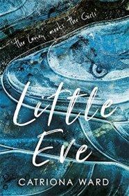 littleeve