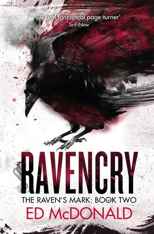 ravencry.jpg