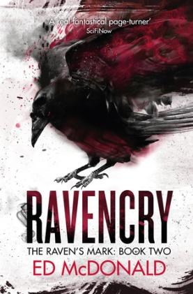 ravencry1