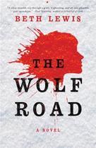thewolfrd