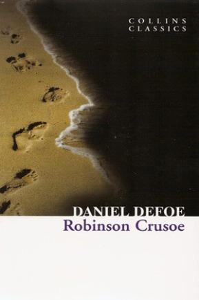 robinson5